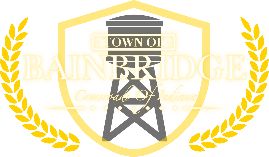 Town of Bainbridge